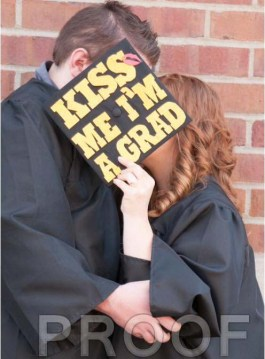 kissmeimagrad